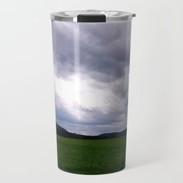 Moody Bridge Road Travel Mug