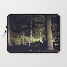 We Watched Laptop Sleeve