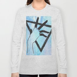 Sinful Touch Long Sleeve T-shirt