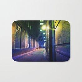 Alley Way Monroe Bath Mat