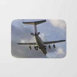 Landing Approach  Bath Mat