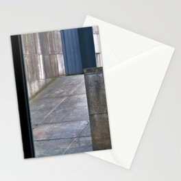 New National Gallery - Berlin Stationery Cards