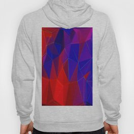 vertices 7 Hoody