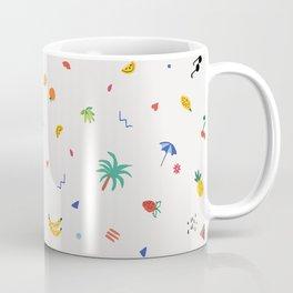 Feeling fruity Coffee Mug