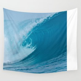Eight Foot Beauty Wall Tapestry