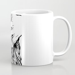 EBTEE Coffee Mug