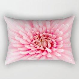 DAISY -10318/2 Rectangular Pillow