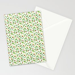 Little Acorns Stationery Cards