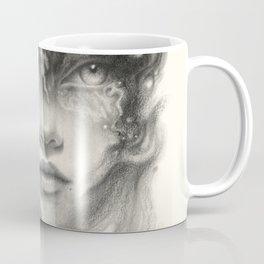 Innerspace Coffee Mug
