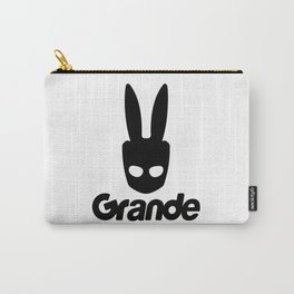 grande Carry-All Pouch