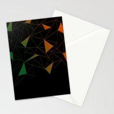 MÊMØ Stationery Cards