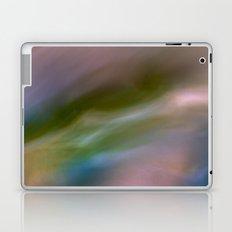 Flow V Laptop & iPad Skin