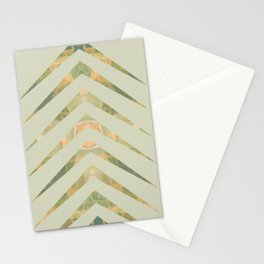 chiak barley Stationery Cards