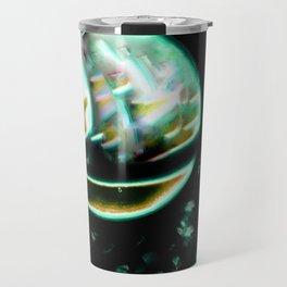 Wonderbal Travel Mug