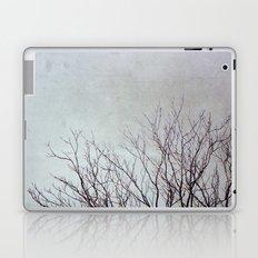 Dancing Branches Laptop & iPad Skin