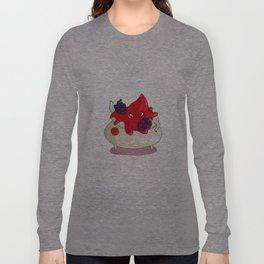 Meringuina Long Sleeve T-shirt