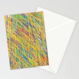 Celebrate! Stationery Cards