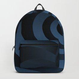 Depth of my love Backpack