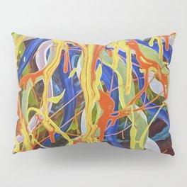 Melt Pillow Sham