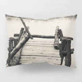 il web Pillow Sham
