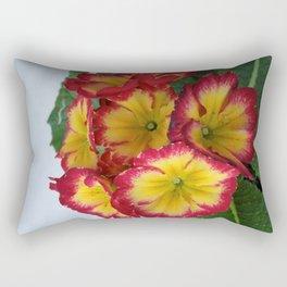 English Primrose 2 Rectangular Pillow