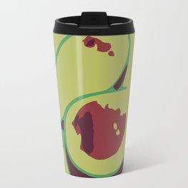 Avocado! Travel Mug