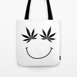 get high on life,natiural herb,Marijuana Botanical , Marijuana Botanical  Tote Bag