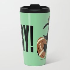 Try! Travel Mug