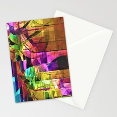 H I N T E R L A N D Stationery Cards