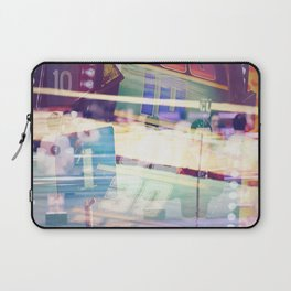 10 number Laptop Sleeve