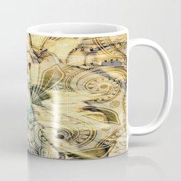 Bene Elohim Coffee Mug
