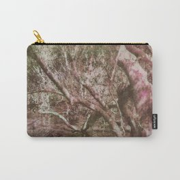Wetland Trees (colour) Carry-All Pouch
