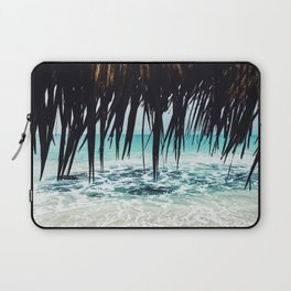 Cuba love Laptop Sleeve