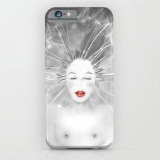 Connexion Slim Case iPhone 6s