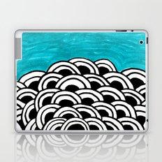 Sketchbook Bink 29 Laptop & iPad Skin