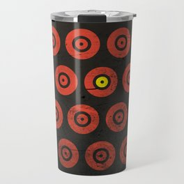 The Big Brother Travel Mug