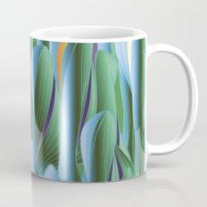 Another Green World Mug