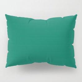 Lush Meadow Pillow Sham