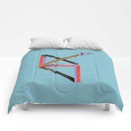 Ideas Beaut Comforters