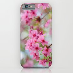 It's time to Bloom! iPhone 6s Slim Case
