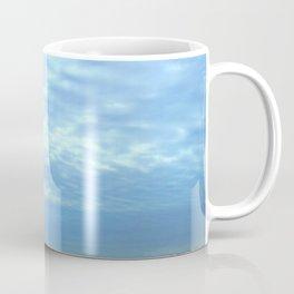 Floridian Waters Coffee Mug