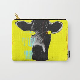 SALUT ! Carry-All Pouch