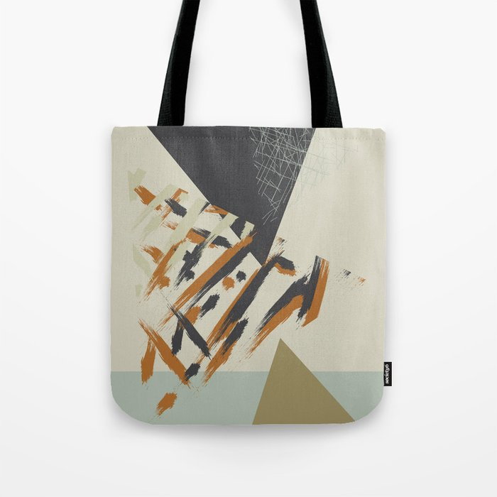 Untitled 2 Tote Bag
