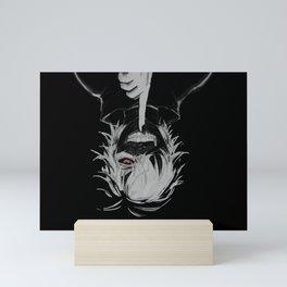 Kaneki Ken V.5 Mini Art Print