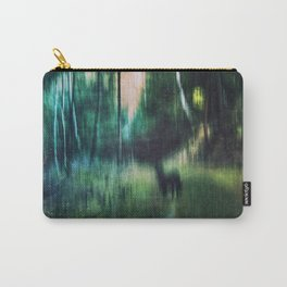 Follow Me ... Carry-All Pouch
