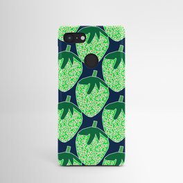 Fruit Out of Season Android Case