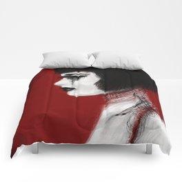 VI Comforters