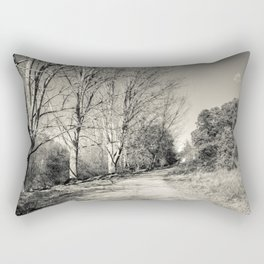 Abele Rectangular Pillow
