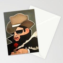 Vinnie Stationery Cards