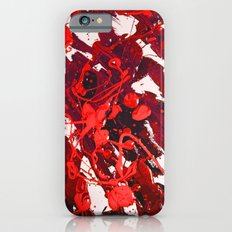 Sanguine, My Brother iPhone 6s Slim Case